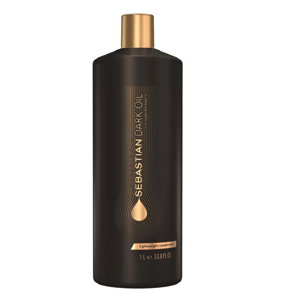 Sebastian Dark Oil Conditioner 1000ml