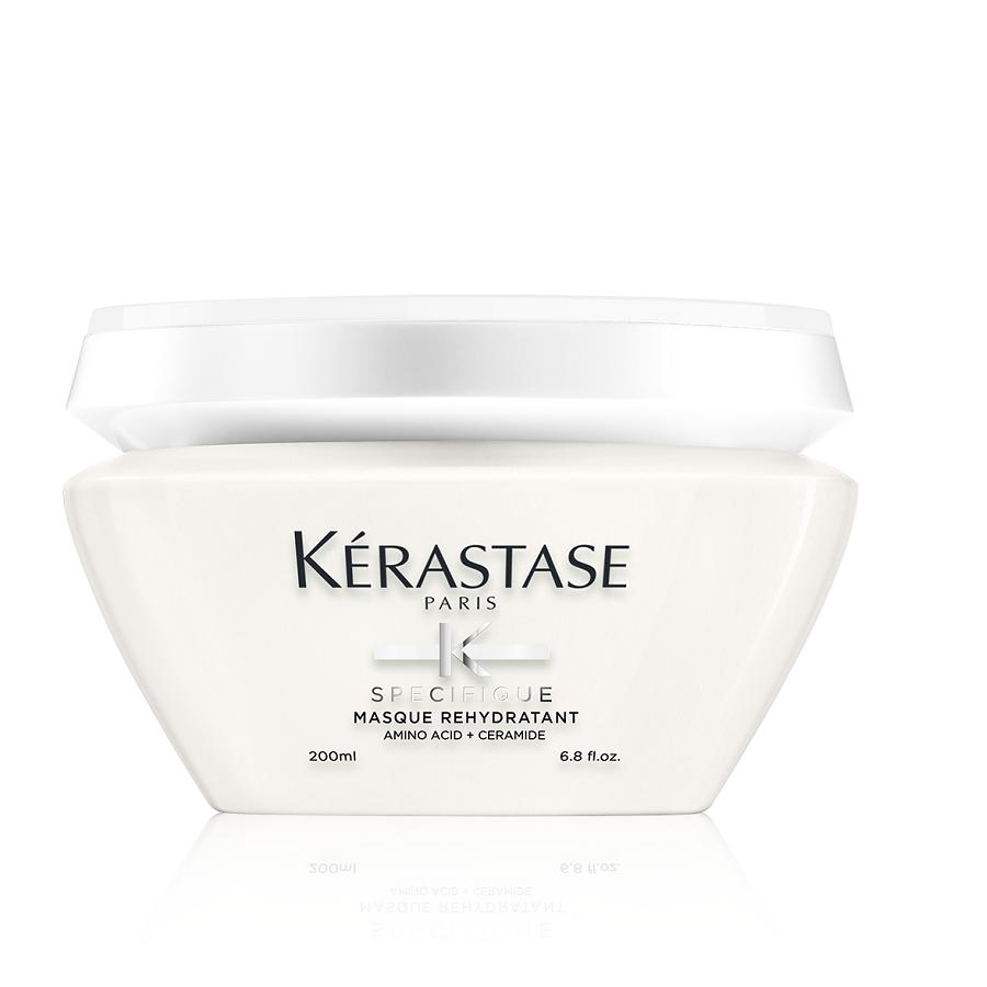 Kerastase Specifique Masque Rehydratant 200ml