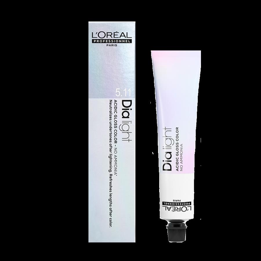 L'Oréal Professionnel Paris Dia Light 50ml