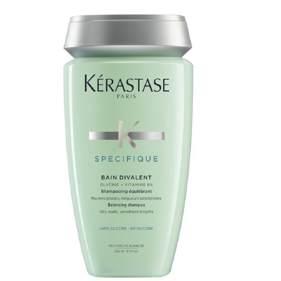 Kerastase Specifique Bain Divalent 250ml SALE