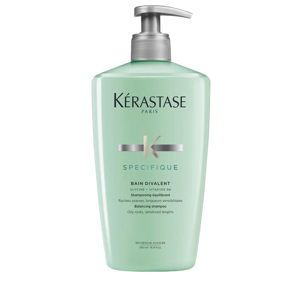Kerastase Specifique Bain Divalent 500ml SALE