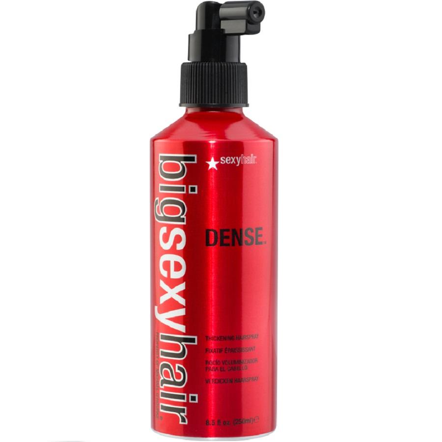 sexyhair BIG Dense Thickening Spray 200ml