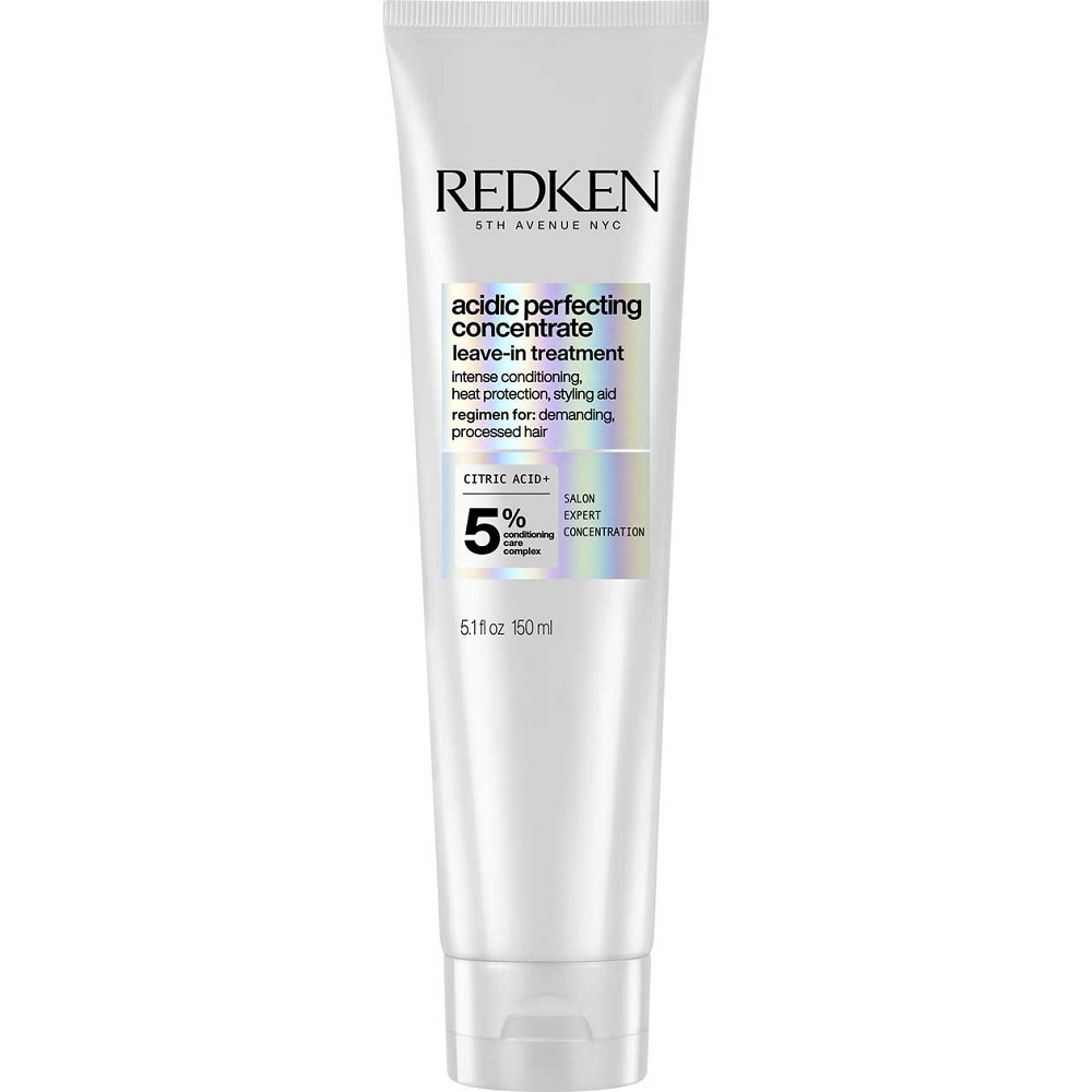 Redken Acidic Bonding Concentrate Leave-in Lotion 150ml
