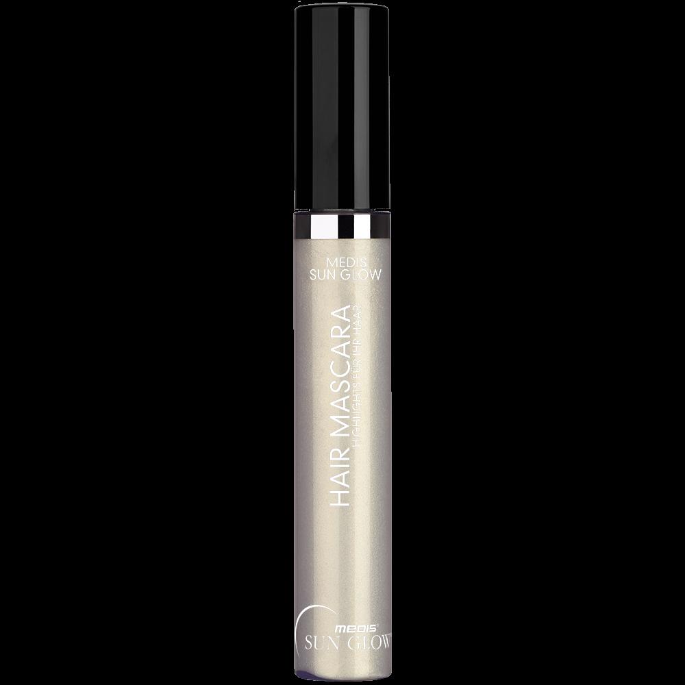 Fripac Medis Sun Glow Hair Mascara Blanc